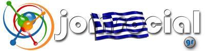Full Greek language ( always latest version )