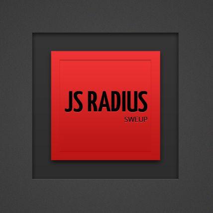 JSRadius