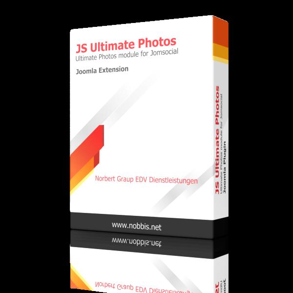 JS Ultimate Photos