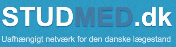 Danish language for JomSocial 3.0.4 Stable