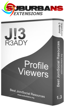 Profile Viewers