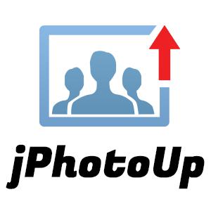 jPhotoUp