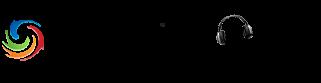 Crexplayer MP3