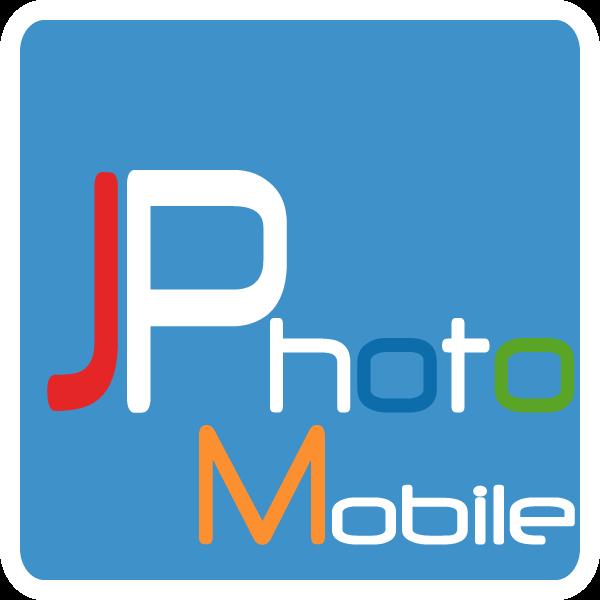 JPhoto Mobile