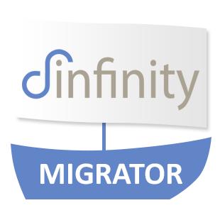 JiMigrator