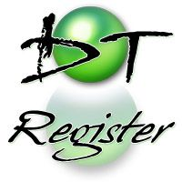 DT Register