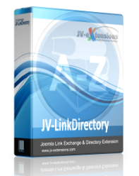 JV-LinkDirectory Integration with JomSocial