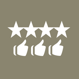 Item rating