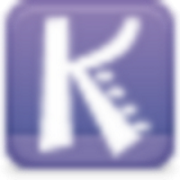Module JS Toolbar Everywhere for JS4