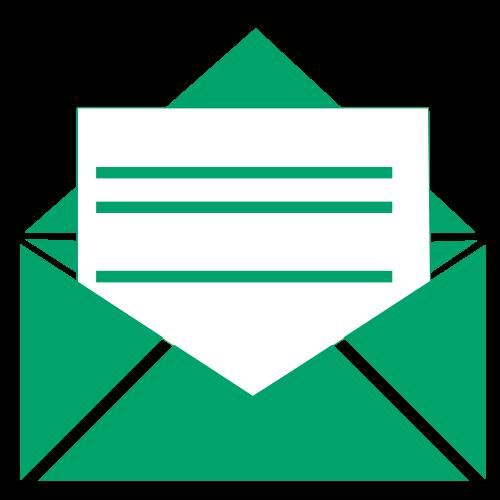 Invitex. Viral Invitations system for Joomla, JomSocial & CB