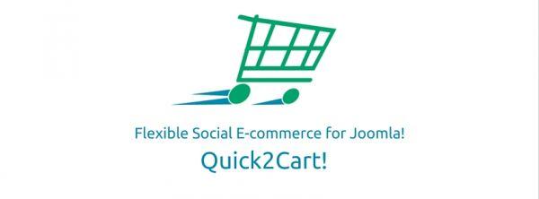 Quick2Cart