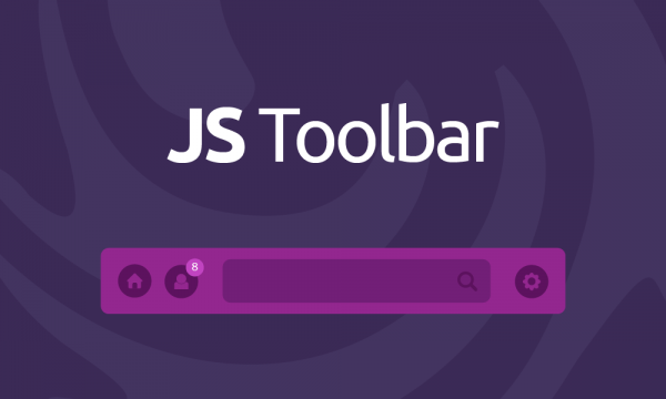 JS Toolbar