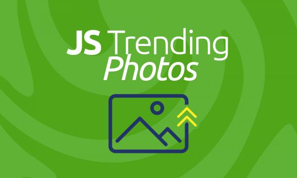 JS Trending Photos
