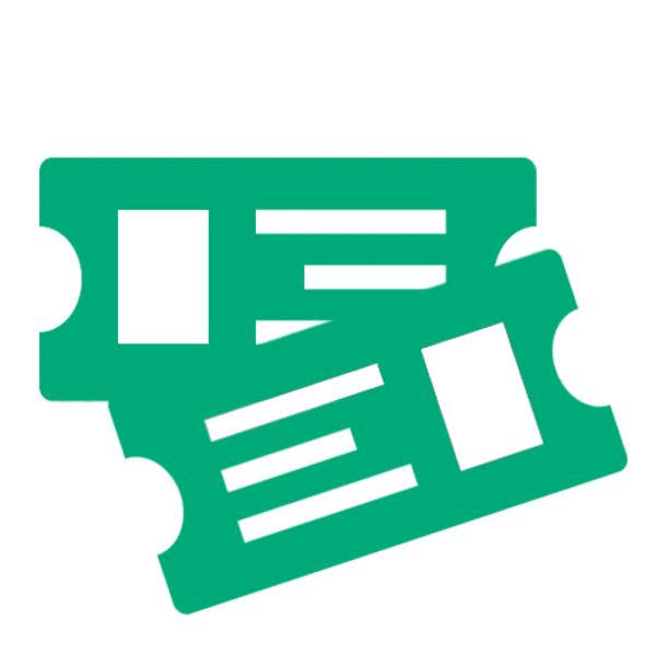 JTicketing- Event Ticketing for Joomla!