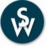 Bizweb - stylish business template - JS, K2, Mtree, Kunena