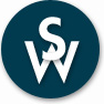 StyleWare JomSocial Users Search Plugin