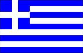 Greek Language 1.8.x