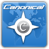 Canonical : Print canonical tag to your html header