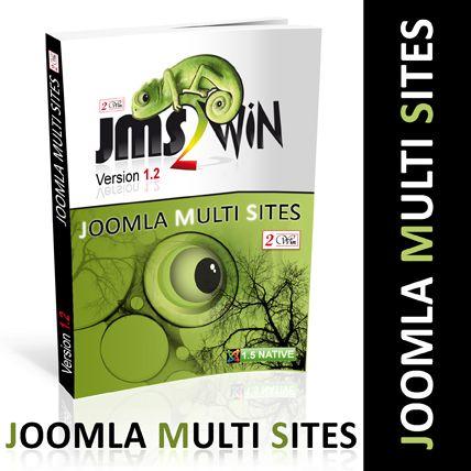 Joomla Multi Sites and User sharing