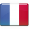 Traduction française - French translation Frontend