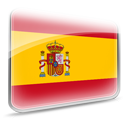 Full Spanish Language Pack for JomSocial 2.2 - Installable Extension