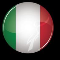 JomSocial 2.2.2 Italian Language