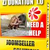 ZJ Donation