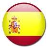 Spanish Spain translations for JomSocial 2.4.2