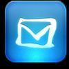 jNews Registration Form Plugin