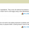 EasyBlog Entries Profile plugin