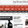 The World News II by Gavick Pro
