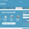 JA Social by Joomlart