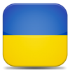 Ukrainian localization for JomSocial 2.6.2