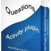Questions Activity