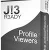 Profile Viewers