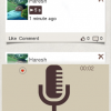 iJoomer :: iPhone, BlackBerry, Android app for Jomsocial