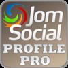JomSocial Profile Pro