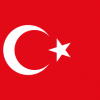 Turkish Language for Jomsocial 3.0.x