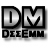 DeeEmm - JomSocial Photo Fader module