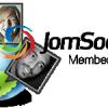 JomSocial Member Map