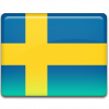 Swedish language v.1.6.285