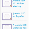 Guru My Certificates plugin for JomSocial