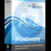 JV-LinkDirectory Integration with JomSocial
