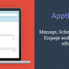 Joomla Event Management by Apptha