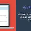 Joomla Event Management by Apptha