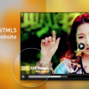 Free Joomla HD FLV Player  3.0