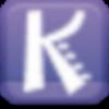 Module Knu JS Whosonline