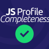 JS Profile Completeness