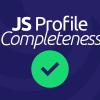 JS Profile Completeness
