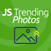 JS Trending Photos
